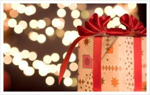 HolidayGift2