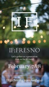 IF Fresno