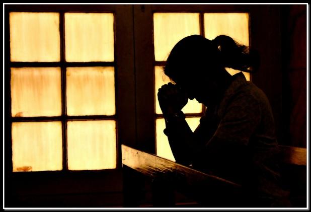 httpswww.flickr.comphotosanandham
