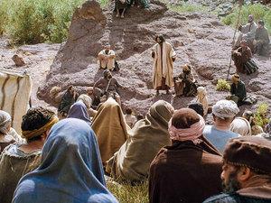 001-jesus-teaching