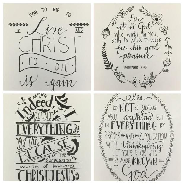 philippians-scripture-prints