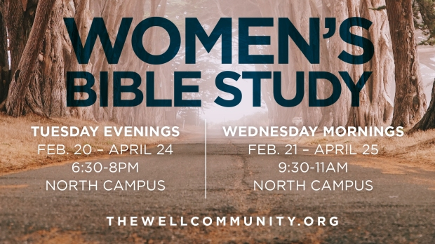 Womens Bible Study Slide.jpg